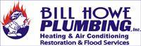 Bill Howe Plumbing