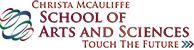 mcauliffe academy