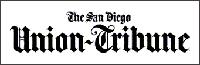 San-Diego-Union-Tribune4